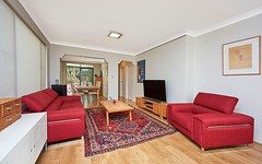 16/147 Smith Street, Summer Hill NSW