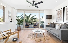 14/42 Victoria Parade, Manly NSW