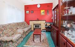 194 Northcliffe Drive, Warrawong NSW