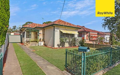 8 Sofala Street, Riverwood NSW