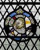 P4240032 (badger_beard) Tags: linton mary virgin church cambridgeshire cambs south cambridge haverhill