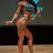 # 39 Sasha Landriault