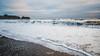 IMGP4457 (ashtenphoto) Tags: rialto beach coast water waves sunset lifestyle adventure life style coastal clouds colors rocks pacificnorthwest pnw pacific northwest