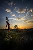 Chuchamel (Feans) Tags: sony a7r ii a7rii fe 1635 gm chuchamel galiza galicia sunrise mencer