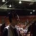 Graduation-375