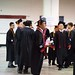 Graduation-144
