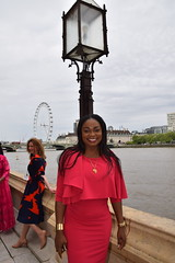 DSC_8999 (photographer695) Tags: auspicious launch wintrade 2018 hol london welcomes top women entrepreneurs from across globe with opening high tea terraces river thames historical house lords