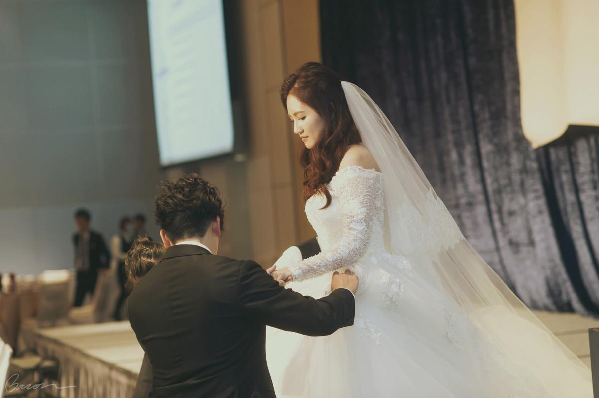Color_013,婚禮紀錄, 婚攝, 婚禮攝影, 婚攝培根,新竹豐邑喜來登大飯店