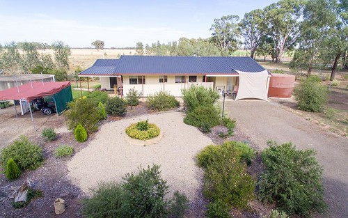710 Coomboona Road, Coomboona VIC