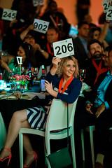 2018SpecialOlympicsOnParade_OrangeCounty_042118-51 (Special Olympics Southern California) Tags: 2018specialolympicsonparade sosc specialolympics specialolympicsorangecounty avirvine heartofachampion heartofachampion2018 irvine jen