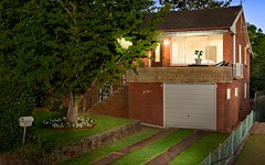 4 Elizabeth Street, Fennell Bay NSW