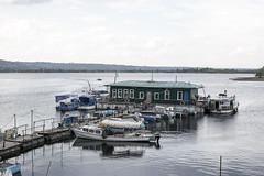 _MG_6223 (ole_ivushka) Tags: port volga river portcity summer eveining beforestorm storm rain rainy rainyday