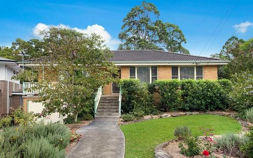 43 Numa Rd, North Ryde NSW 2113