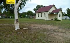 18 Church Street, Inverell NSW