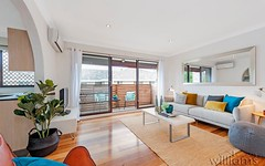 9/62 Kings Road, Five Dock NSW