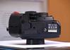 Nikon D7000 (axerius) Tags: nikon d7000