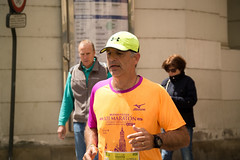 2018-05-13 12.33.41 (Atrapa tu foto) Tags: 10k 2018 42k españa mannfilterxiimaratónciudaddezaragoza marathon spain aragon canon canon100d carrera corredores correr maraton may mayo runners running saragossa sigma18200mm zaragoza іспанія