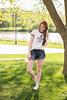 IMG_0785.jpg (Student Life Marketing + Design) Tags: products afw hawkshop newarrivals fashion
