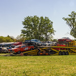 Lotus Cortina | Ford falcon | Ford Falcon Sprint |MGB thumbnail