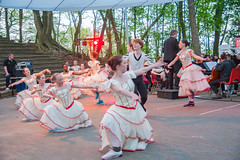 "Optreden jeugdorkest Artance en Balletschool Attitude 21 april 2018 • <a style=""font-size:0.8em;"" href=""http://www.flickr.com/photos/158237898@N06/41662867812/"" target=""_blank"">View on Flickr</a>"