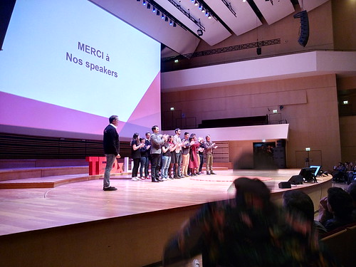 "TEDxLille 2018 • <a style=""font-size:0.8em;"" href=""http://www.flickr.com/photos/119477527@N03/41675656822/"" target=""_blank"">View on Flickr</a>"