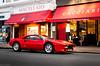288GTO (Aimery Dutheil photography) Tags: ferrari ferrari288gto gto 288 288gto v8 turbo italian london londoncars londonsupercars supercar exotic fast speed amazing canon 6d