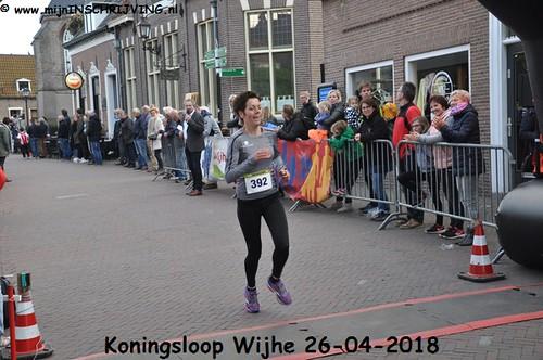 KoningsloopWijhe_26_04_2018_0045