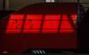 """madrid_atocha_0002 (byJMdF) Tags: 2016 atocha estaciones ferrocarril canon eos 5d aficionado amateur iluminación natural documental post procesado lightroom color tren railway train station estación madrid arquitectura architecture """"eos mark ii"""""""