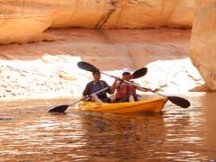 hidden-canyon-kayak-lake-powell-page-arizona-southwest-1417