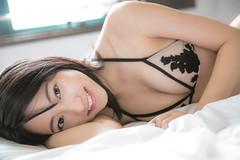 伊東紗冶子 画像21