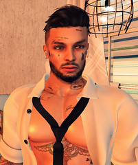 Snapshot_037 (DRAGO'S ART) Tags: dollarbie event free furnitures gacha gift group hair men´s style pose sl exlorer explorer  tagged accessories all original avatars second life blog for men clothes events fashion male blogger mens stores