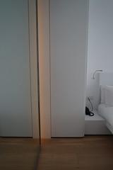 2018-04-FL-183551 (acme london) Tags: barcelona fira glassslidingdoor hotel hotelroomcorridor interior jeannouvel mirrordoor renaissancehotelfira room spain