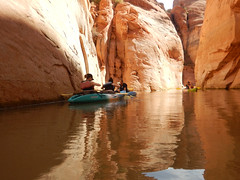 hidden-canyon-kayak-lake-powell-page-arizona-southwest-9948