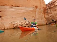 hidden-canyon-kayak-lake-powell-page-arizona-southwest-1523