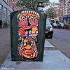 Den Haag Graffiti/Street art (Akbar Sim) Tags: denhaag thehague agga holland nederland netherlands pasteup graffiti urbanart akbarsim akbarsimonse