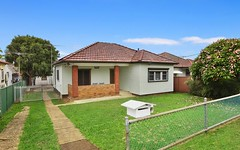 168 Railway Terrace, Merrylands NSW