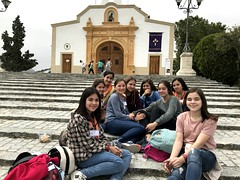 """Abril 2018 Encuentro Local Córdoba • <a style=""""font-size:0.8em;"""" href=""""http://www.flickr.com/photos/128738501@N07/41802358021/"""" target=""""_blank"""">View on Flickr</a>"""