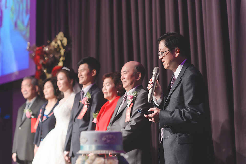 台南婚攝-晶英酒店仁德廳-073