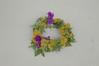 Ψίνθος (Psinthos.Net) Tags: ψίνθοσ psinthos mayday πρωτομαγιά μάιοσ μάησ άνοιξη may spring afternoon απόγευμα απόγευμαάνοιξησ ανοιξιάτικοαπόγευμα άγριαλουλούδια λουλούδια αγριολούλουδα κίτριναλουλούδια κιτρινάκια yellowflowers wildflowers flowers wreath στεφάνι μαγιάτικοστεφάνι ροδόσταμο rosewater