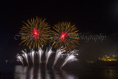 Malta International Festival 2018 Gran Finale. (Pittur001) Tags: malta international festival 2018 gran finale charlescachiaphotography charles cachia photography pyrotechnics pyrotechnic cannon 60d colours european europe excellent feasts feast flicker award amazing fireworks valletta maltese beautiful brilliant