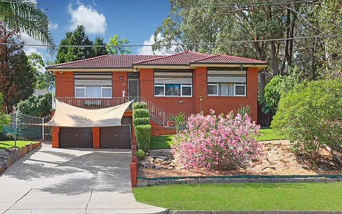 39 Manahan St, Condell Park NSW 2200