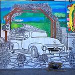 Mural Day Highland Park thumbnail