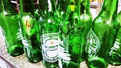 Heineken (Wellington Marques de Oliveira) Tags: heineken cerveja bar boteco