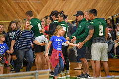 20180504-SLORegional-Opening-CPFtbl-JDS_9863 (Special Olympics Southern California) Tags: bocce cuestacollege letr openingceremony regionalgames sosc sanluisobispo schoolgames sheriffsdepartment southerncalifornia specialolympics springgames swimming trackandfield unifiedbasketball youngathletes