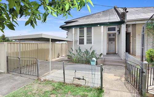 7 Pine Rd, Auburn NSW 2144