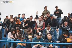 Boca - Unión   Reserva (Funesn360   Nicolás Funes) Tags: boca bocajuniors cabj xeneize reserva fútbol nike soccer soccerplayer complejopedropompillo nikon nikond750 unión