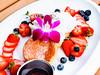 Northshore Cafe (紅襪熊(・ᴥ・)) Tags: olympus omd em1 m43 micro43 microfourthirds olympusem1 northshore brunch japan 早午餐