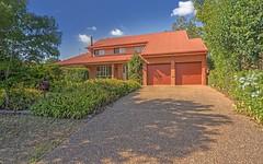 110 Jasmine Drive, Bomaderry NSW