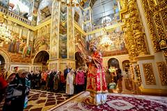 2018.04.10 liturgiya Uspenskiy sobor KPL (50)