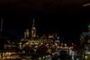 Ottawa at Night - 2 (AaronP65 - Thnx for over 13 million views) Tags: ottawa night ontario canada parliamenthill